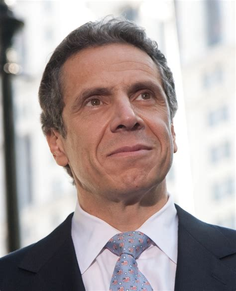 governor cuomo is not a scientist so he asked the experts