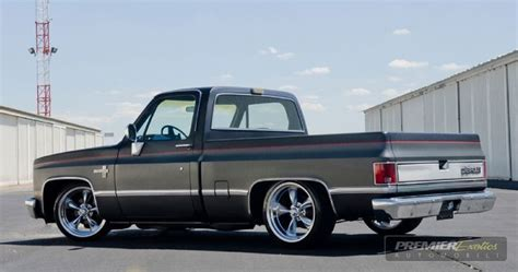 1986 chevy c10 lights 17 best c 10 1980 images on chevy