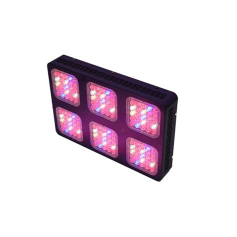 lada per fioritura lade ortoled led coltivazione indoor lade a led