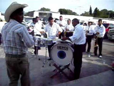 balacera en trancoso de san cayetano zacatecas 2013 doovi