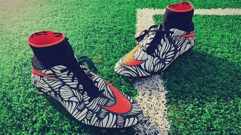 football shoes wallpaper football boots wallpapers wallpaper cave