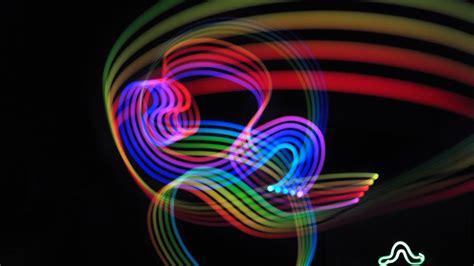light app light paint tutorial for iphone ipod touch app quot light