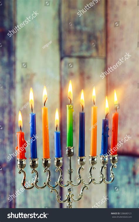 jewish festival of lights jewish holiday jewish symbol hanukkah the jewish festival