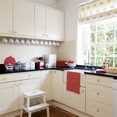 small kitchen kitchens design ideas image ideal home