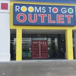Rooms To Go Florida by Rooms To Go Outlet Furniture Furniture Stores 2305 Nw