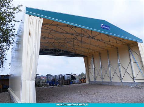 capannoni mobili capannoni industriali in telo pvc e capannoni mobili