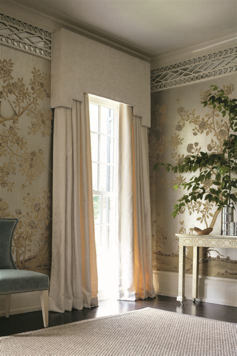 cornice html cornice window treatments ideas gallery of cornice window
