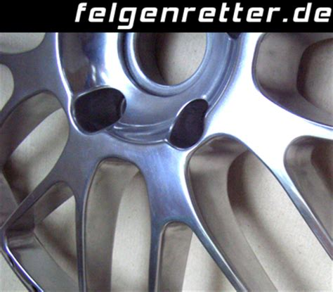Alu Lackieren Oder Pulverbeschichten by Felgeninstandsetzung Und Reparatur Felgen Lackieren