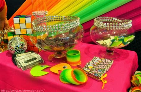 90 s decor 90s themed party best ideas home party theme ideas