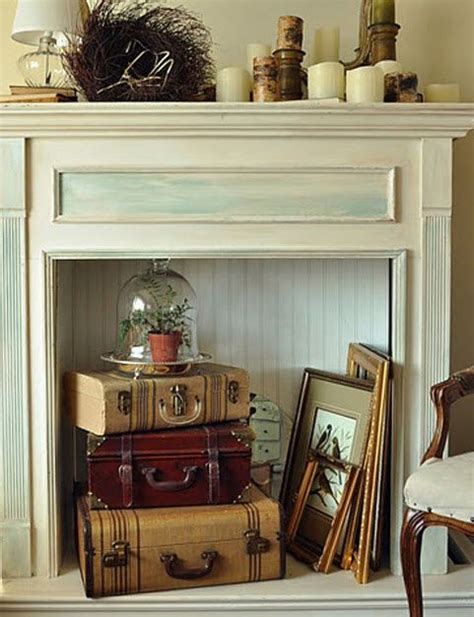 unused fireplace ideas unused fireplace fireplaces and factors on pinterest