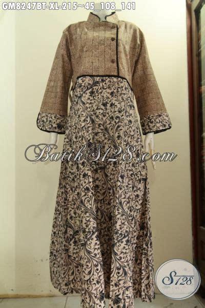 Gamis Pria Jubba Alebas Kombinasi produk gamis batik pilihan komplit abaya batik