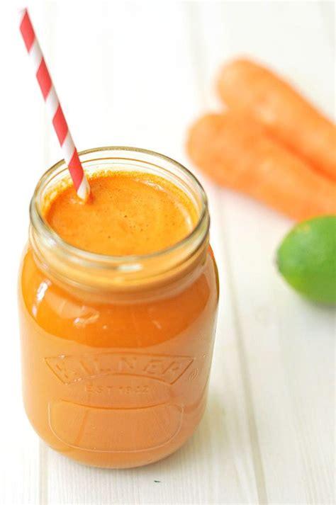 Apple Carrot Juice Detox by 100 Carrot Juice Recipes On Detox Juice Diet