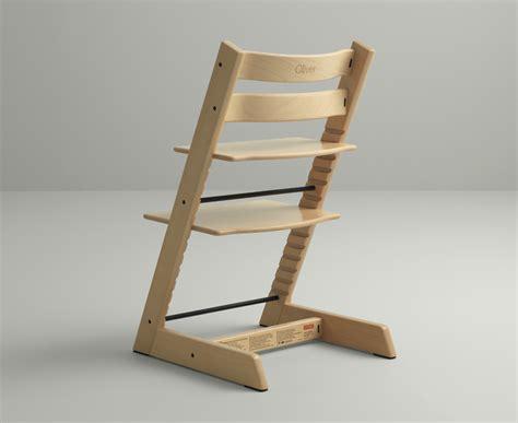 tisch fã r tripp trapp stuhl stokke gravur service stokke personalisierter tripp trapp