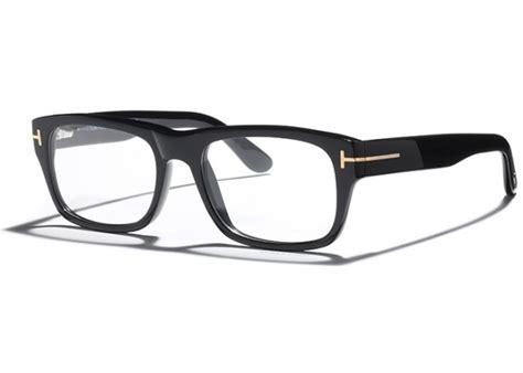 lunettes guess marques les nouveaux modeles de lunettes eyewear lunettes tom ford mod 232 le ft5253 marques les
