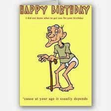 Happy Birthday Comedy Wishes Funny Birthday Wishes For Best Friend In Hindi Get The