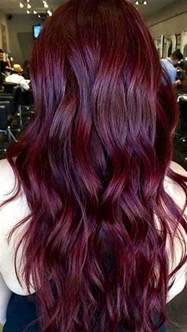 fashion hair color best hair color ideas in 2017 19 fashion best