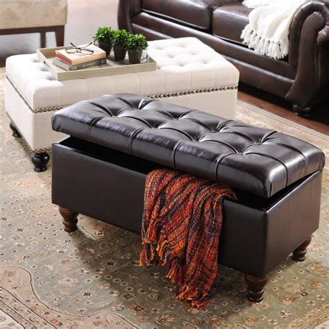 storage benches for sale bench design astonishing storage benches for sale rustic