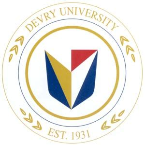 Keller Mba Project Management by Second Usoc Sponsor Devry Condemns Russia S