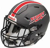 Football Helmet Decals &amp Stickers  TAGSports