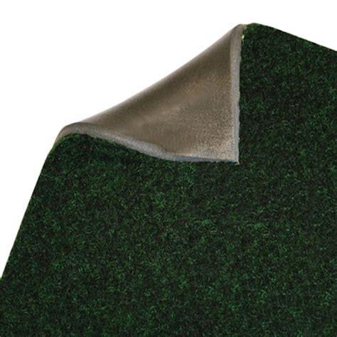 ultrapitch roll matting indoor outdoor cricket mats