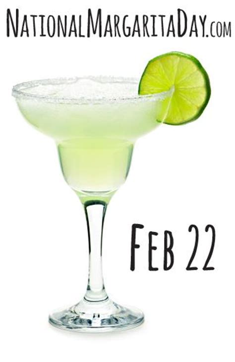 national margarita day national margarita day where to drink in nyc murphguide