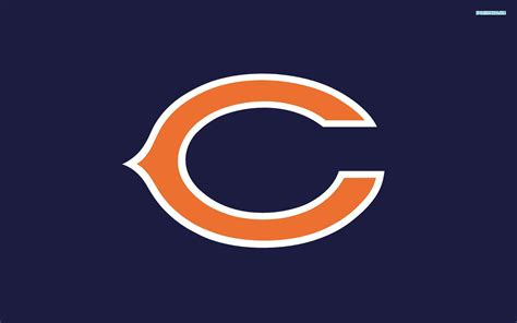 Chicago Bears chicago bears wallpapers 2015 wallpaper cave