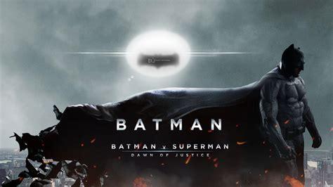 wallpaper movie batman vs superman extraordinary batman v superman poster dawn of justice hd