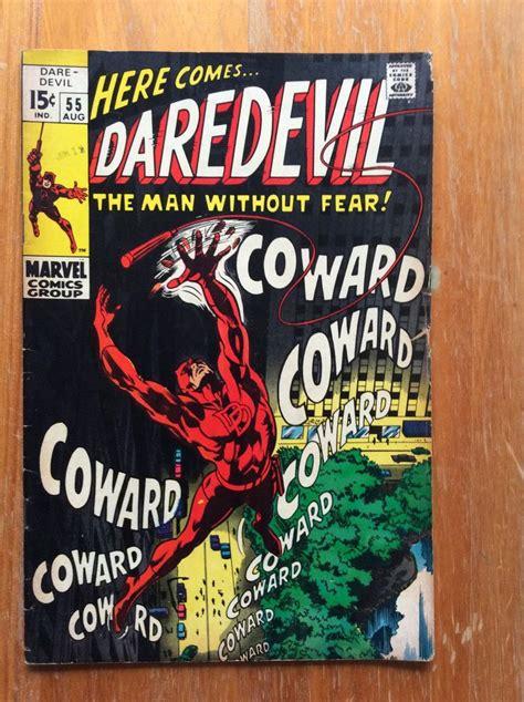 libro daredevil the man without 1139 mejores im 225 genes sobre graphic novels en arte de la cubierta cuatro