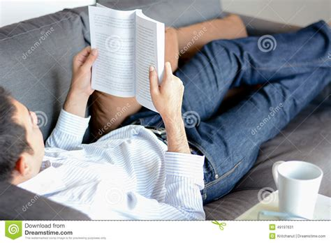 lying on the couch book lying on the couch book download lying on the cou