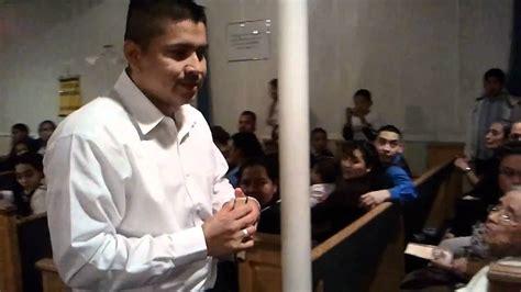dramas para el dia de los padres cristianos dramas para el dia del padre drama cristiano del dia del