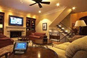 Room design ideas without fireplace good family room design ideas