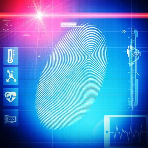 imagenes vectoriales en informatica seguridad inform 225 tica en salud