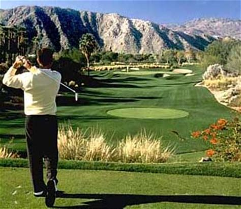us courses underpar play your favorite golf courses the best golf course communities in america