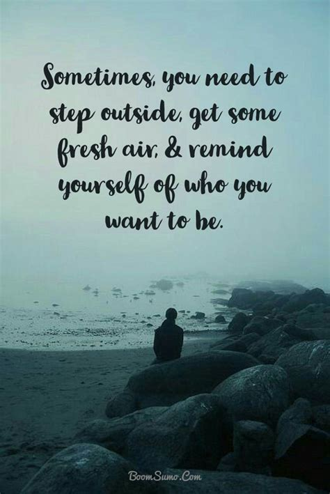 motivational inspirational quotes motivational quotes 65 inspirational quotes and