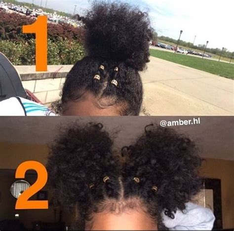 tread hair style for children the 25 best african hairstyles ideas on pinterest afro