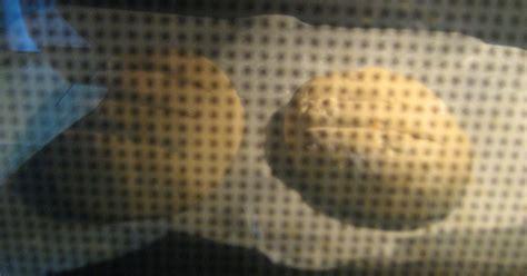 la cucina di lilla la cucina di lilla