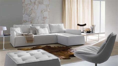 marche di divani stunning marche di divani images acomo us acomo us