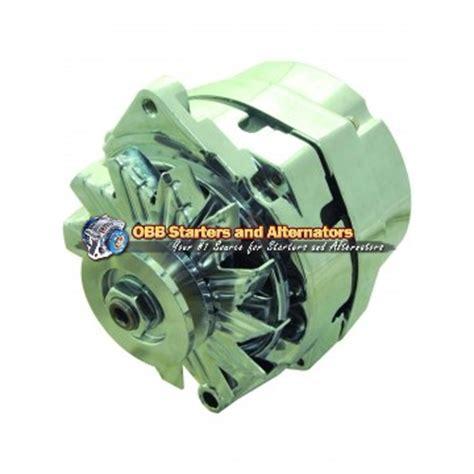 alternator exciter wire diagram 3 wire alternator diagram
