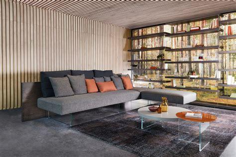 soggiorni di design mobili di design per il soggiorno lago design