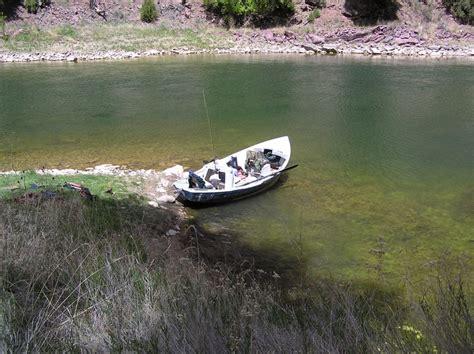 drift boat utah 17 best images about green river utah on pinterest