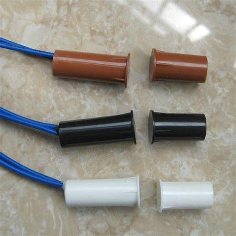 Closet Door Magnets Popular Closet Door Magnets Buy Cheap Closet Door Magnets Lots From China Closet Door Magnets