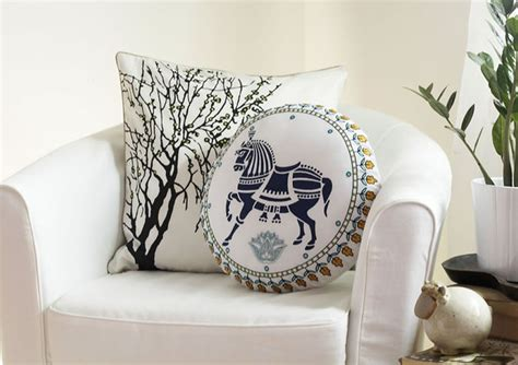 decorative pillows design for home interior decoration by