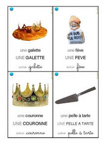 1000 ideas about galette on recette