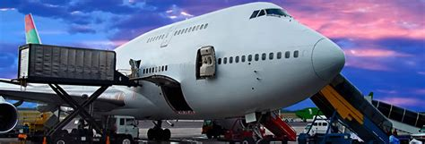international air cargo agents freight forwarding services chennai