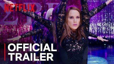 blue official trailer hd step official trailer hd netflix