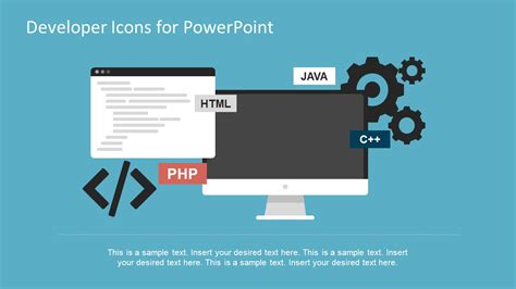powerpoint presentation templates for java powerpoint template java gallery powerpoint template and