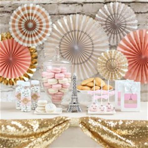 Cool Baby Shower Decorations cool baby shower decorations for must see baby