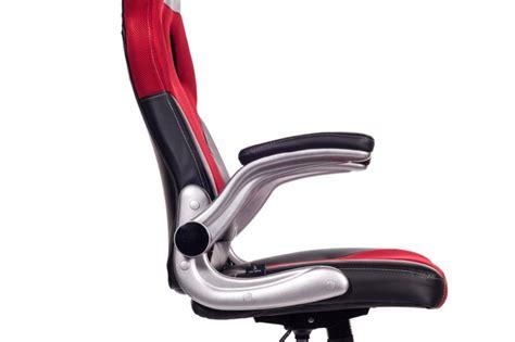 sedie scrivanie sedia poltrona direzionale ufficio scrivania sedie
