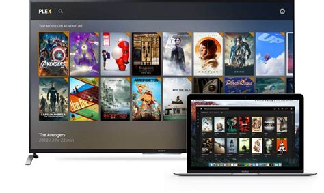 best multi media player plex media player for mac now a free for all
