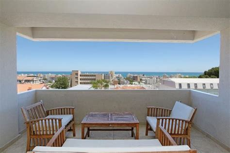 3 bedroom apt sea point 3 bedroom holiday apartments cape town